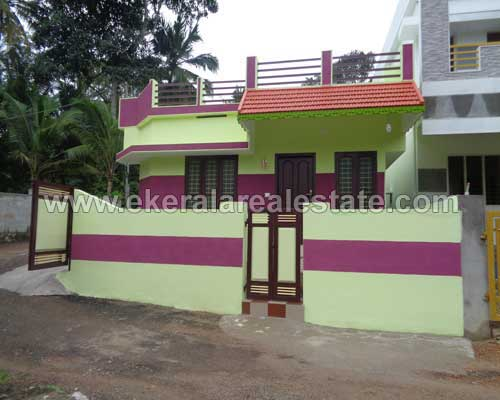 low price house sale in Sreekaryam kariyam trivandrum kerala real estate