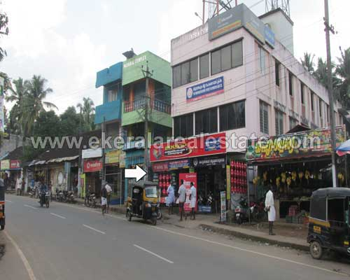 commercial building shops for sale in Vellarada trivandrum kerala