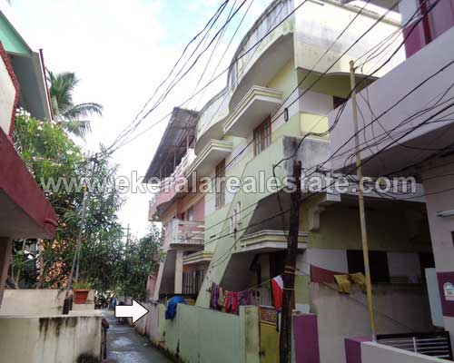 low budget houses sale in Thycaud Valiyasala trivandrum kerala