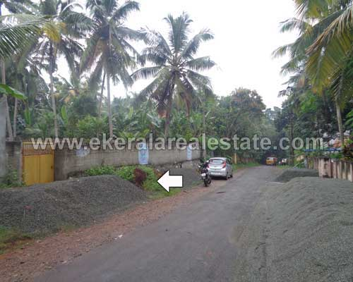 residential properties sale near Balaramapuram russelpuram trivandrum