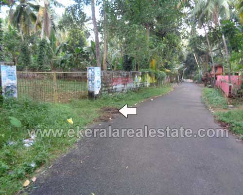 vellayani thiruvananthapuram residential land plots for sale kerala