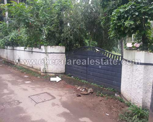 pattom real estate thiruvananthapuram pattom house plots for sale