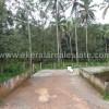 Kuttichal Kattakada rubber estate land plots sale trivandrum