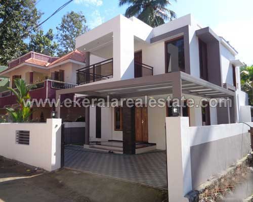 Kudappanakunnu real estate thiruvananthapuram Kudappanakunnu house sale