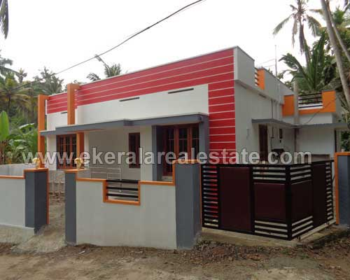 peyad trivandrum newly built house for sale kerala real estate houses