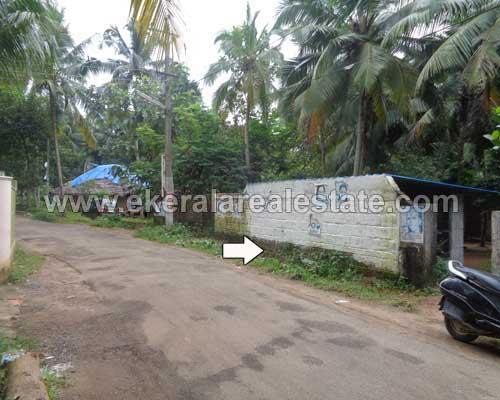 Pravachambalam thiruvananthapuram land plots sale kerala real estate