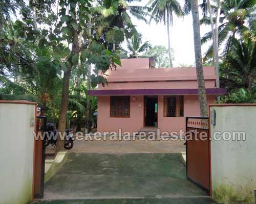 karakkamandapam real estate Karakkamandapam house villas sale