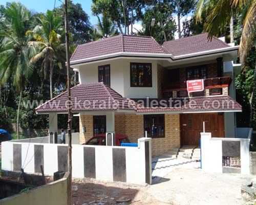 Thachottukavu property sale trivandrum kerala Thachottukavu house villas sale