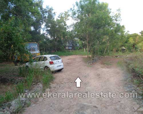 Chackai trivandrum residential land plots sale kerala real estate Chackai