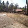 residential land plots sale near St.Mary's School Pattom trivandrum kerala