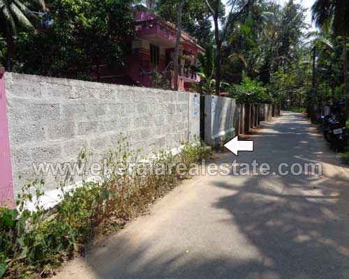 residential land plots sale at Kazhakuttom trivandrum kerala real estate