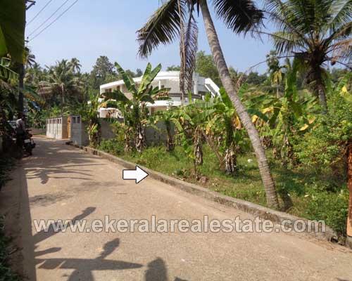 land plots sale at Poovanpara Attingal trivandrum kerala real estate