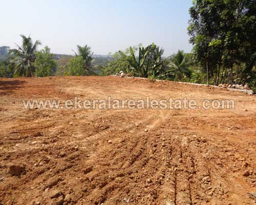 kallayam trivandrum residential land plots for sale trivandrum kerala real estate