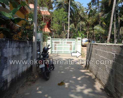 residential land plots sale at kaimanam karamana trivandrum kerala real estate