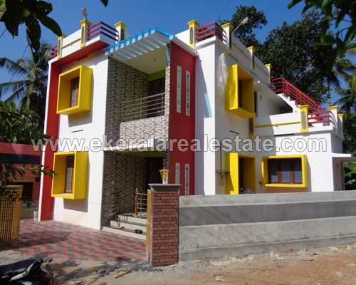 real estate house sale trivandrum Nedumangad kerala real estate