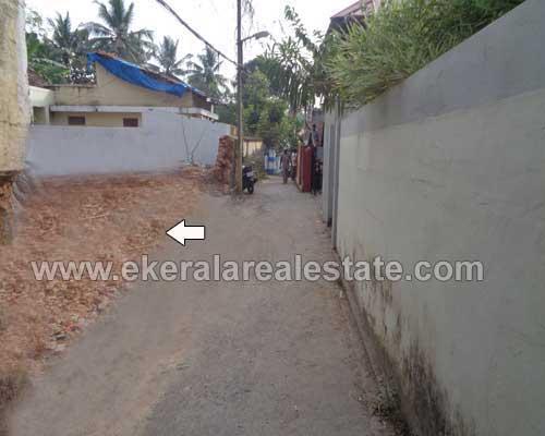 nanthancode thiruvananthapuram house plots for sale kerala real estate