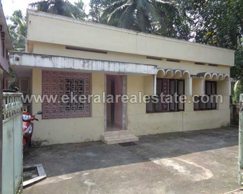 Karakkamandapam thiruvananthapuram house for sale kerala real estate