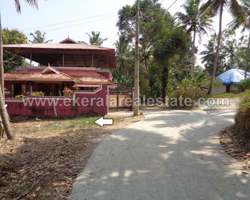 Varkala thiruvananthapuram residential land plots for sale kerala real estate