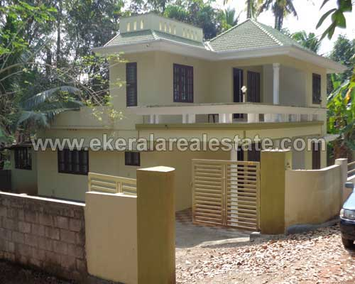Venjaramoodu thiruvananthapuram new house villas for sale kerala real estate