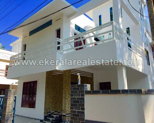 Karikkakom house villas for sale trivandrum kerala real estate Karikkakom