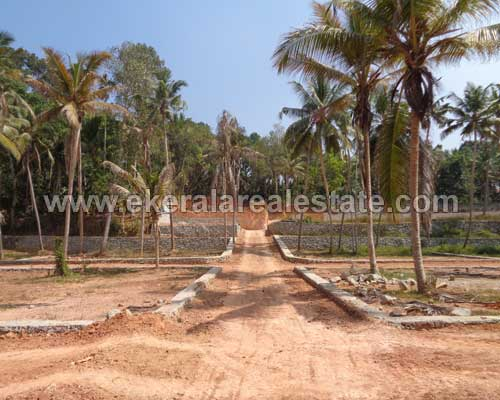 keraladithyapuram thiruvananthapuram house plots for sale kerala real estate
