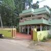 trivandrum Karumam edagramam new house for sale kerala real estate