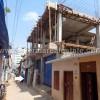 shop for sale in Attakulangara manacaud trivandrum kerala real estate