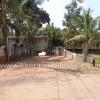 Kariavattom property sale trivandrum Kariavattom house plots for sale kerala