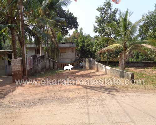 Kariavattom property sale trivandrum Kariavattom house plots for sale kerala