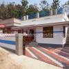 Pothencode karoor small budget house for sale trivandrum kerala real estate