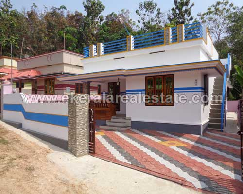 Pothencode karoor small budget house for sale trivandrum kerala real estate