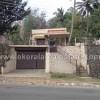 used house for sale in kattakada trivandrum kerala real estate kattakada