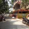 Neyyattinkara trivandrum house plots for sale kerala real estate Neyyattinkara