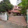pattom thiruvananthapuram new house villa for sale kerala real estate pattom