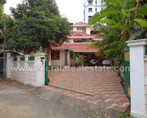 pattom thiruvananthapuram new house villa for sale kerala real estate pattom