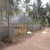 house plots for sale near technopark trivandrum kerala real estate