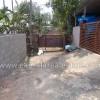 thirumala thiruvananthapuram house plots for sale kerala real estate thirumala
