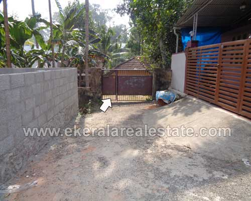 thirumala thiruvananthapuram house plots for sale kerala real estate thirumala