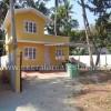 small budget houses sale in vattappara trivandrum kerala real estate vattappara