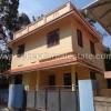 Sreekaryam trivandrum new house villas for sale kerala real estate Sreekaryam