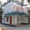 Sreekaryam 50 lakhs house for sale trivandrum real estate Sreekaryam kerala