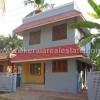 low budget houses sale at Chempazhanthy sreekariyam trivandrum kerala real estate