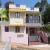 low budget houses sale at Puliyarakonam trivandrum kerala real estate