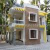 independent house villas sale at Thiruvallam trivandrum kerala real estate