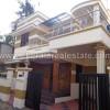 independent house villas sale at Nettayam trivandrum kerala real estate Nettayam