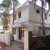 independent house villas sale at Kachani trivandrum kerala real estate Kachani