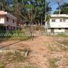house plots for sale at Sasthamangalam trivandrum kerala real estate