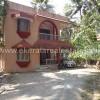Ambalamukku Choozhampala used house with land for sale trivandrum kerala real estate