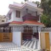 thachottukavu thiruvananthapuram low budget houses for sale kerala real estate