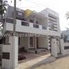 new houses for sale at Ambalathara trivandrum kerala real estate Ambalathara